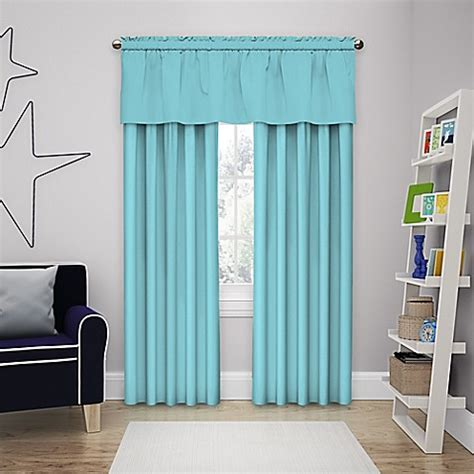 solar curtains for windows solar shield 174 microfiber rod pocket blackout window
