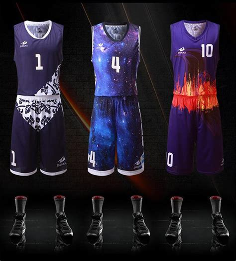 Costum One Fullprint basketball picture more detailed picture about reversible sublimation