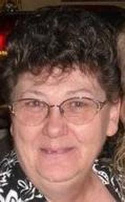 janice soine obituary ashland wisconsin legacy