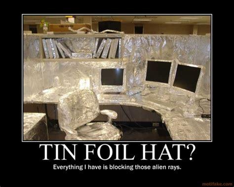 Tin Foil Hat Meme - tin foil hat foil hats foil art foil sure pinterest