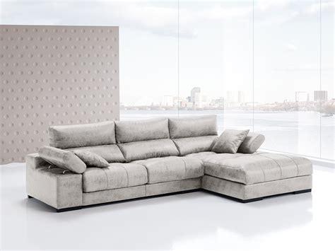 sofas modernos italianos sofas italianos modernos arquitectura de casas sof 225 s