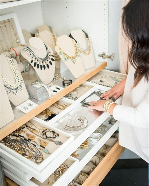 jewelry drawer inserts ikea get in my closet stat stelladotstyle instagram photos