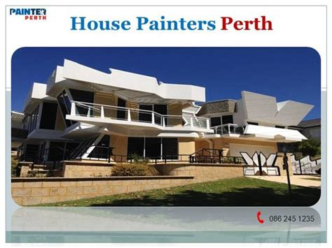 house painter perth house painter perth 28 images house painters perth house painting perth colour