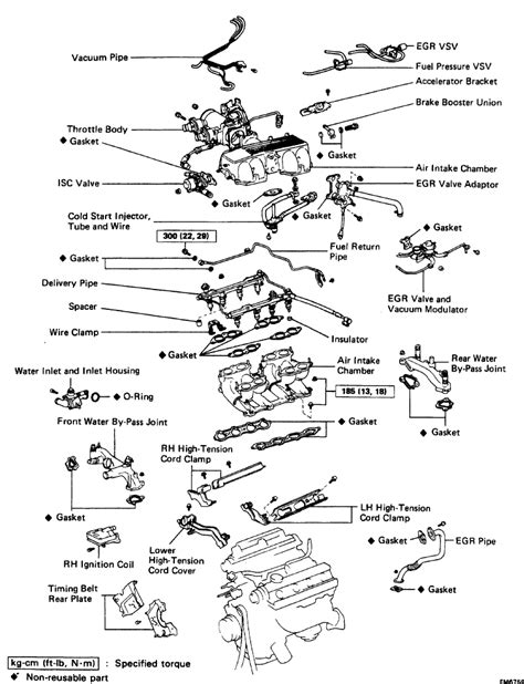 1uzfe wiring harness diagram diagrams imageresizertool