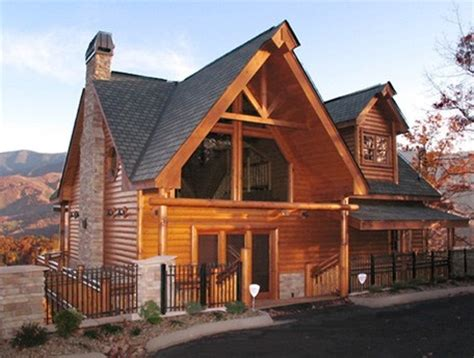 Affordable Cabin Rentals In Gatlinburg Tn by 1000 Images About Cabins In Gatlinburg On
