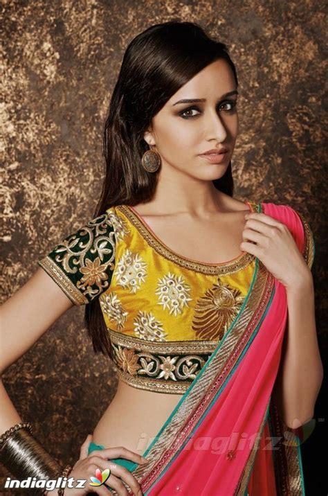shraddha kapoor bollywood actress image gallery shraddha kapoor bollywood actress image gallery