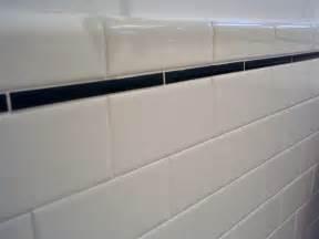 bathroom bullnose tile trim bullnose trim tile for bathrooms subway tile with pencil