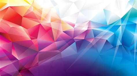 abstract background abstract background hd wallpaper 14095 baltana