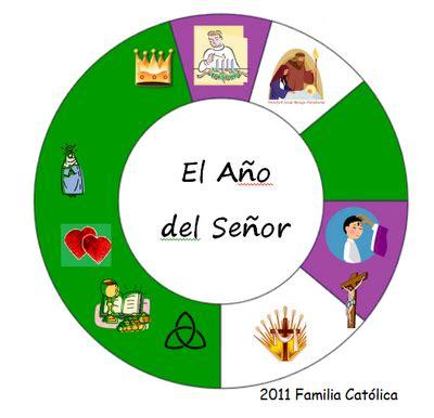 colores del ano liturgico 191 que es el a 241 o lit 250 rgico la verdadera libertad