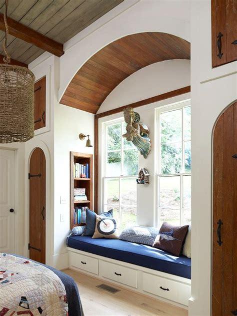 bedroom window seats with storage 17 best ideas about window seats bedroom on pinterest