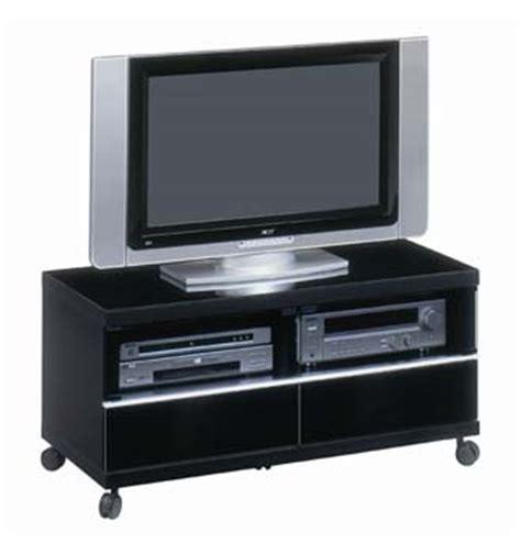 tv rack jahnke jahnke furniture tv units