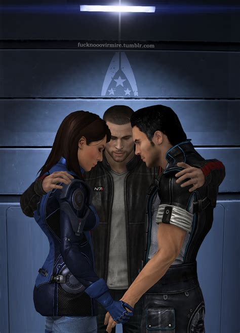 mass effect design team forever a team by forever in a day on deviantart