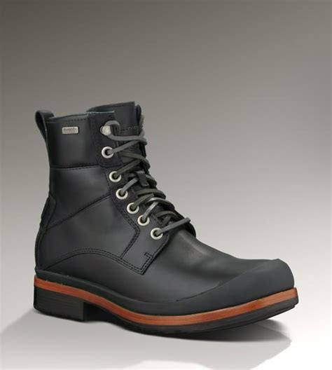 ugg work boots 17 best s ugg boots images on uggs ugg