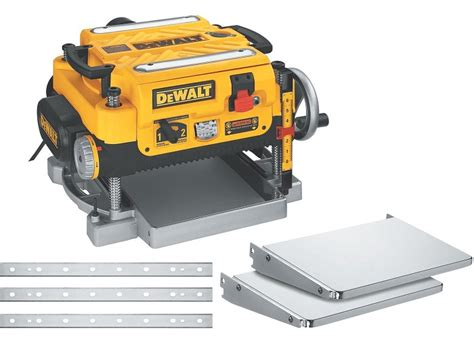 bench top planers top 10 best benchtop planer how to choose the best