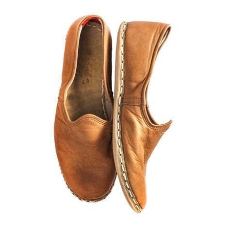 turkish slippers leather 1000 images about leather bags shoes on