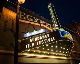 Mandy Creates Splash At Sundance by Netflix Makes A Splash At Sundance By Unveiling Its