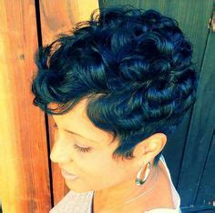like the river salon hair gallery like the river salon atlanta hairstyles on pinterest