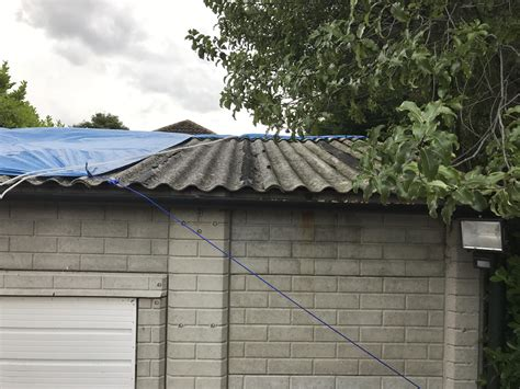 Compton Overhead Doors Concrete Garage Repairs And Revs Compton Garages Compton Spares