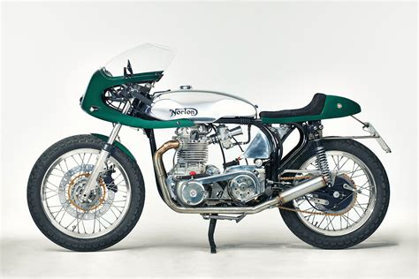 Classic Motorrad by Classic Motorcycles Bike Exif