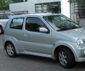 Suzuki Ignis List Bumper Depan Jsl Front Bumper Trim Emboss Chrome karan karl