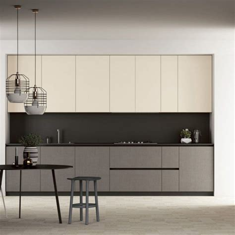 Mahagony Kitchen Cabinet Grey Counter Top Fancy Home Design Mahogany Kitchen Cabinet Doors