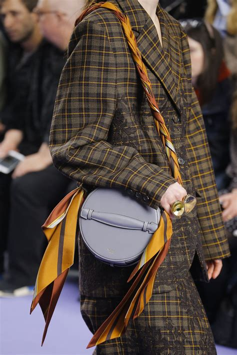 Top Ten Bag Trends Of 2007 A Year In Review 2 by The Top 10 Bag Trends Fall Winter 2018 Bag At You