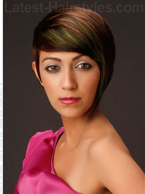 20015 spring short hair cut 10 best images about spring into spring on pinterest