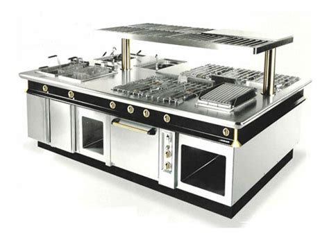 vendita cucine professionali impianti cucine professionali mar arredo negozi