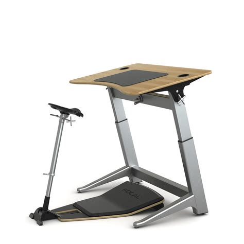 locus ergonomic standing desk chair focal upright design