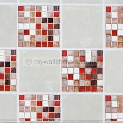 bathroom tile transfers uk bathroom tile transfers uk tile design ideas