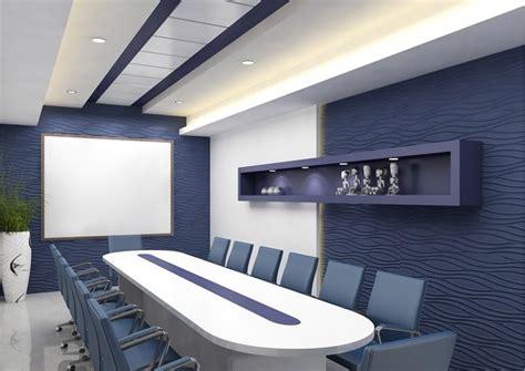 design house pvt ltd corporate offices interior design house india pvt ltd