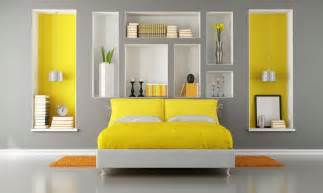 Grey and yellow and teal bedroom fresh bedrooms decor ideas