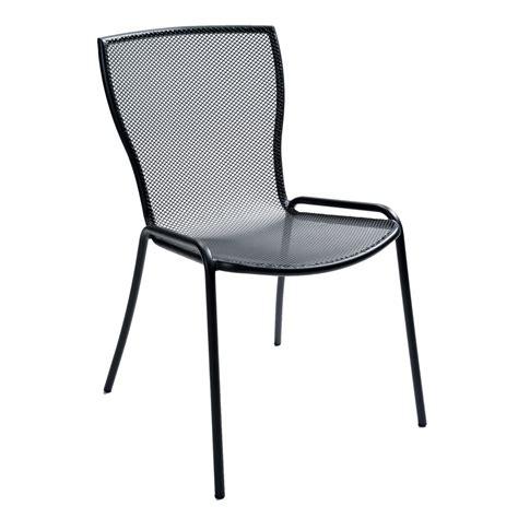sedie ferro giardino sedie in rete di ferro per giardino vendita