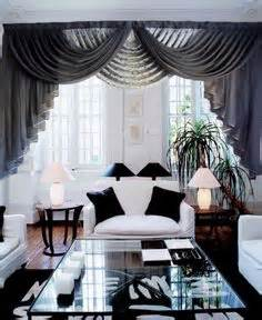 Home Decor Stores must have on pinterest ebay