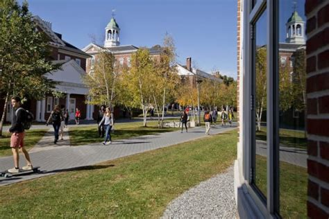 Cheapest And Best Mba Colleges In Usa by Bates College Cheapest Colleges In America Great Value