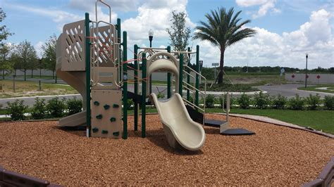 Commercial Playground Equipment Orlando   Welcome to