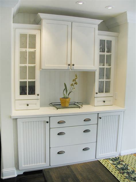 bay area kitchen cabinets kitchen cabinets bay area kitchen remodeling bathroom