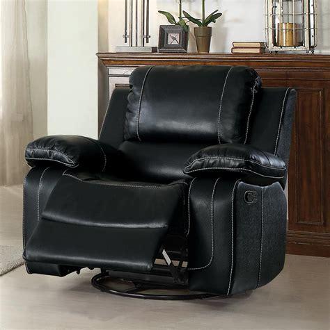 2 Pc Sofa Set Sofa Sets Oriole Reclining 2 Pc Sofa Set He 8334blk 2 He 8334blk 3 7 Ba Stores