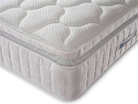 Mattress For Playard by Mattress Replacement Pad For Playpen Simple Comm