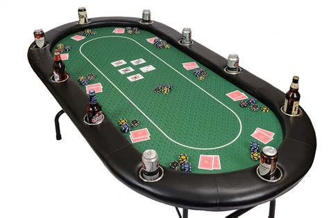10 person folding table 10 person pro table green bcfolding green