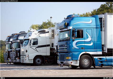 transportfotos nl toon onderwerp lb international nv