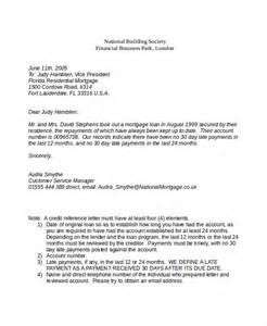Advance Against Letter Of Credit 6 Credit Reference Letter Templates Free Sle