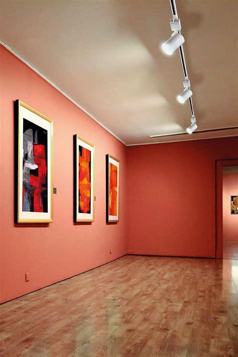 catalogo rossini illuminazione nuovo catalogo rossini illuminazione rossinillumina