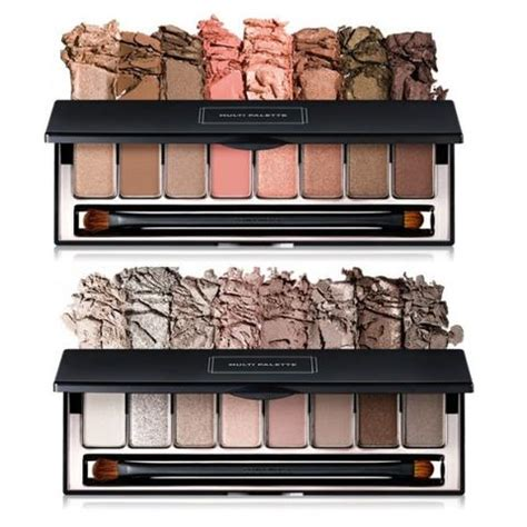 tony moly eyeshadow top 10 trusted makeup tony moly multi palette