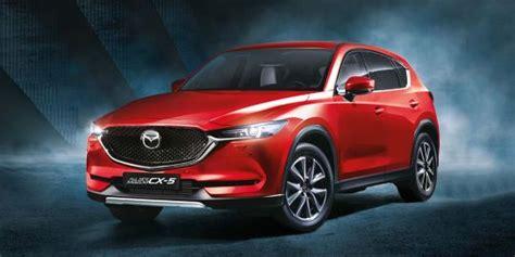 Promo Cover Mobil Mazda Vantrend mazda cx 5 harga spesifikasi review promo ramadan mei 2018