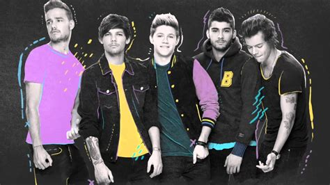 one direction wallpaper for macbook pro opening otra tour one direction mashup youtube