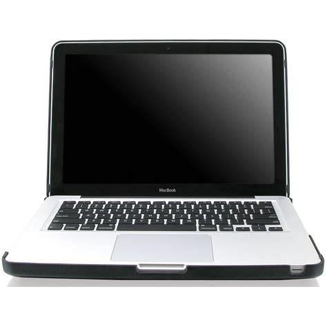 Macbook Air Jakarta leather for macbook air 13 inch black jakartanotebook
