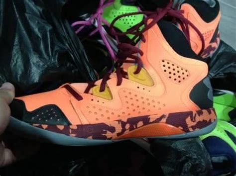 upcoming nike basketball shoes 2014 basketball shoes 2014 for nike for kds jordans for