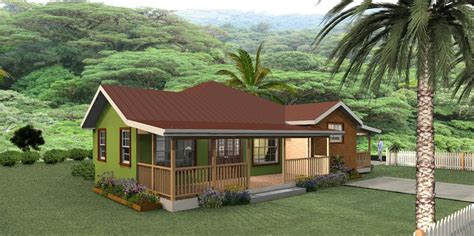 tin roof house plans tin roof house plans home design and style