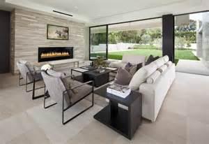 Glass Wall Design For Living Room 39 Custom Contemporary Living Room Designs By Designers